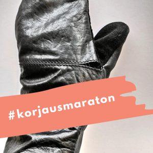 korjausmaraton-rukka-parka-rukkanen-mengingmarathon
