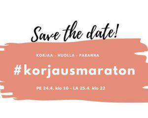 korjausmaraton-menginmarathon-2020