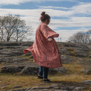 kimono hinta helsinki käsityö suomalainen